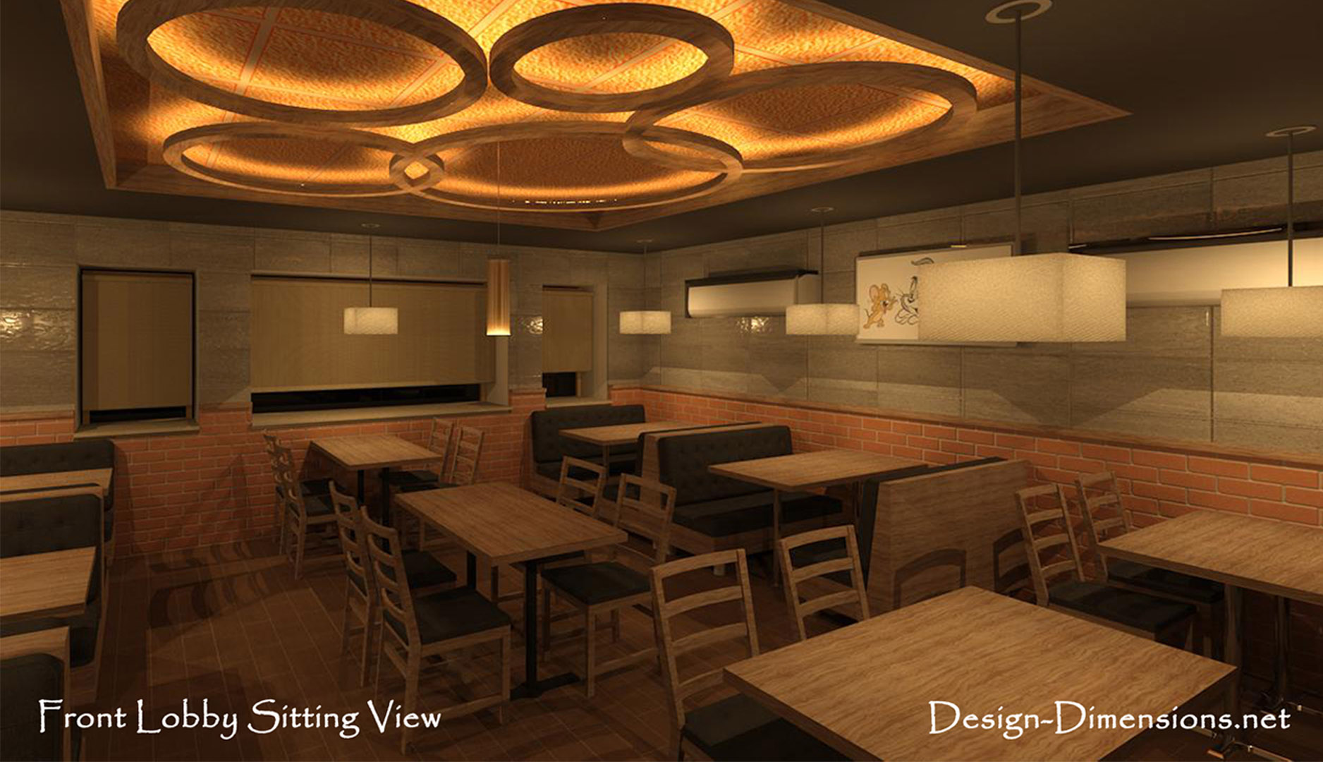 https://design-dimensions.net/public/uploads/1604825774_Dominos-Pizza-11.jpg