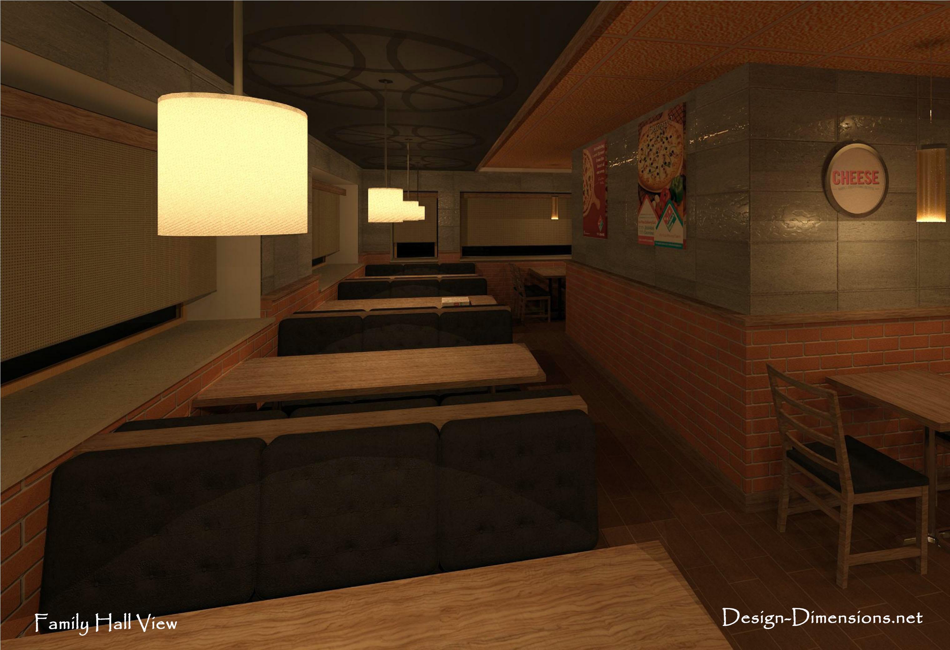 https://design-dimensions.net/public/uploads/1604825775_Dominos-Pizza-14.jpg